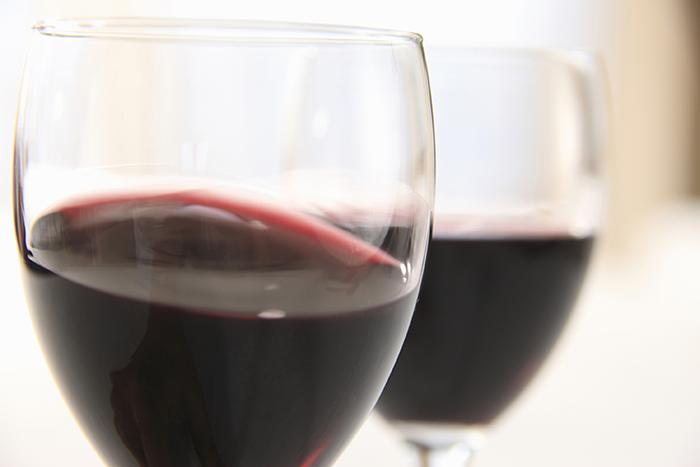 薬院 居酒屋 ごいち ワイン